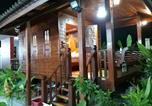 Villages vacances Bang Sare - บ้านทะเลอิ่มเอม Bann Talay Im eimm-1
