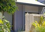 Villages vacances Ballina - Bayshore Bungalows Byron Bay-4