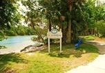Location vacances Palm Coast - Harbor Side Village 2 by Vacation Rental Pros-2