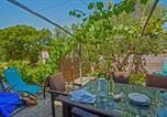 Location vacances L'Ile-Rousse - Domaine Bollaccia - Casa Saleccia-3