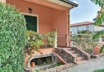 Location vacances Montagnareale - Apartment 9 Gioiosa Marea-3