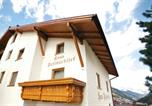 Location vacances Ischgl - Pezinerblick-1