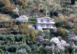 Location vacances  Province de Vibo-Valentia - Locazione Turistica Gaetano-2-4