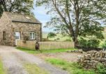 Location vacances Alston - Byre Cottage, Alston-4