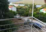 Location vacances Ston - Slavica Apartment-4