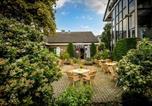 Hôtel Waddinxveen - Campanile Hotel & Restaurant Rotterdam Oost-2