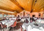 Hôtel Rapid City - K Bar S Lodge, an Ascend Hotel Collection Member-3