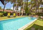 Location vacances Torrelles de Llobregat - Villa Bella Estança-4