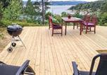 Location vacances Holmestrand - Nice home in Son w/ 3 Bedrooms-1