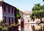 Location vacances Codognè - Villorba Basso-4