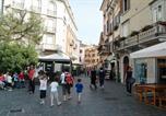 Location vacances Lonato - Desenzano-3