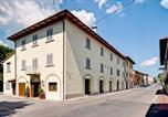 Hôtel Borgo San Lorenzo - Hotel Il Cavallo
