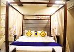 Hôtel Surat - Vista Rooms At Mongabhai Hall-4