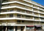 Location vacances  Pyrénées-Atlantiques - Apartment Raphaã«l-2