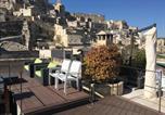 Location vacances  Province de Matera - Terrazza Casa Mia-4