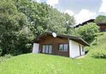 Location vacances Lienz - Chalet Chalet Dolomitenblick 2-1