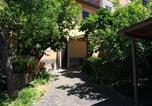 Location vacances Calci - Casa La Fontina-2