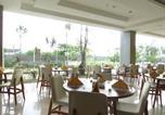 Hôtel Probolinggo - Horison Pasuruan