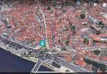 Location vacances Coimbra - Armazém Vilaça - Ap. Lavoisier-3
