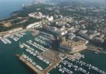 Location vacances l'Escala - Enric Serra 1-5-4