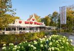 Hôtel Zwolle - Dennenheuvel-1