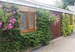 Location vacances Beaminster - À côté cottage-1