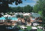 Camping Magione - Camping La Chiocciola-3