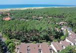 Villages vacances Gotein-Libarrenx - Résidence Vacances Bleues Domaine de l'Agréou-3