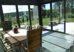 Location vacances Schaffhausen - Weder Guest House-3