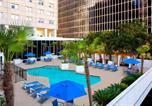Hôtel Houston - The Whitehall Houston-2