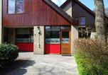 Location vacances Amersfoort - Utrechtse Heuvelrug-1