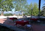 Location vacances  Province de Caserte - Tenuta Torellone-4