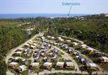 Camping avec Piscine Albitreccia - Homair - Sole Di Sari-2