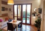 Location vacances Desenzano del Garda - In Vacanza da Miki 02-2