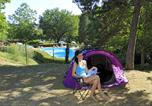 Camping San Vincenzo - Camping Colleverde-3