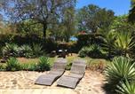 Location vacances Tamarin - Villa Les Salines-2