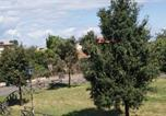 Location vacances  Province de Viterbe - Tarquinia Marina Velca Golf-1