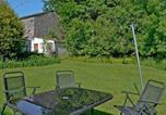 Location vacances Kendal - Farmhouse-3