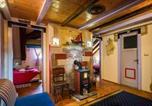 Location vacances Split - Guest House Roman Horizon-1