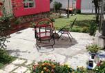 Location vacances Cochabamba - Wayrashaus-2