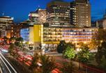 H��tel Portland - Staypineapple at Hotel Rose
