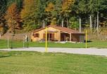 Location vacances  Vosges - Les Chamois-4