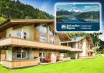 Location vacances Zell am See - Alpenparks Residence Zell am See Areitxpress-1