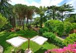 Location vacances Palaia - Villa Lorenza-3