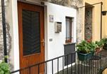 Location vacances Casargo - Casa del Viandante Lago di Como-2