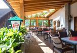 Location vacances Imst - Gasthof Pension Traube-4