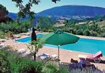 Location vacances Valfabbrica - Holiday home Dependance I San Presto - Assisi-1