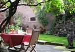 Location vacances Oberhaslach - La Maison de Caroline-1