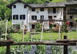 Location vacances Pont-Saint-Martin - Ranch Dei Salassi-1