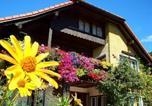 Location vacances Seeboden - Landhaus-Egger-1